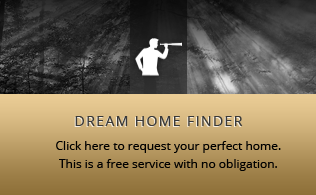 Dream Home Finder Prescott Area AZ