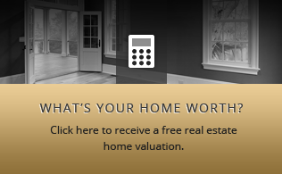What's Your Home Worth Prescott Area AZ