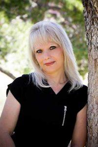 Debbie Huff Prescott Area Realtor