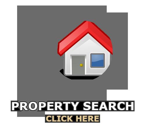 Prescott Area Property Search