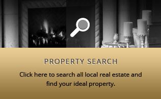 Property Search Prescott Area Arizona